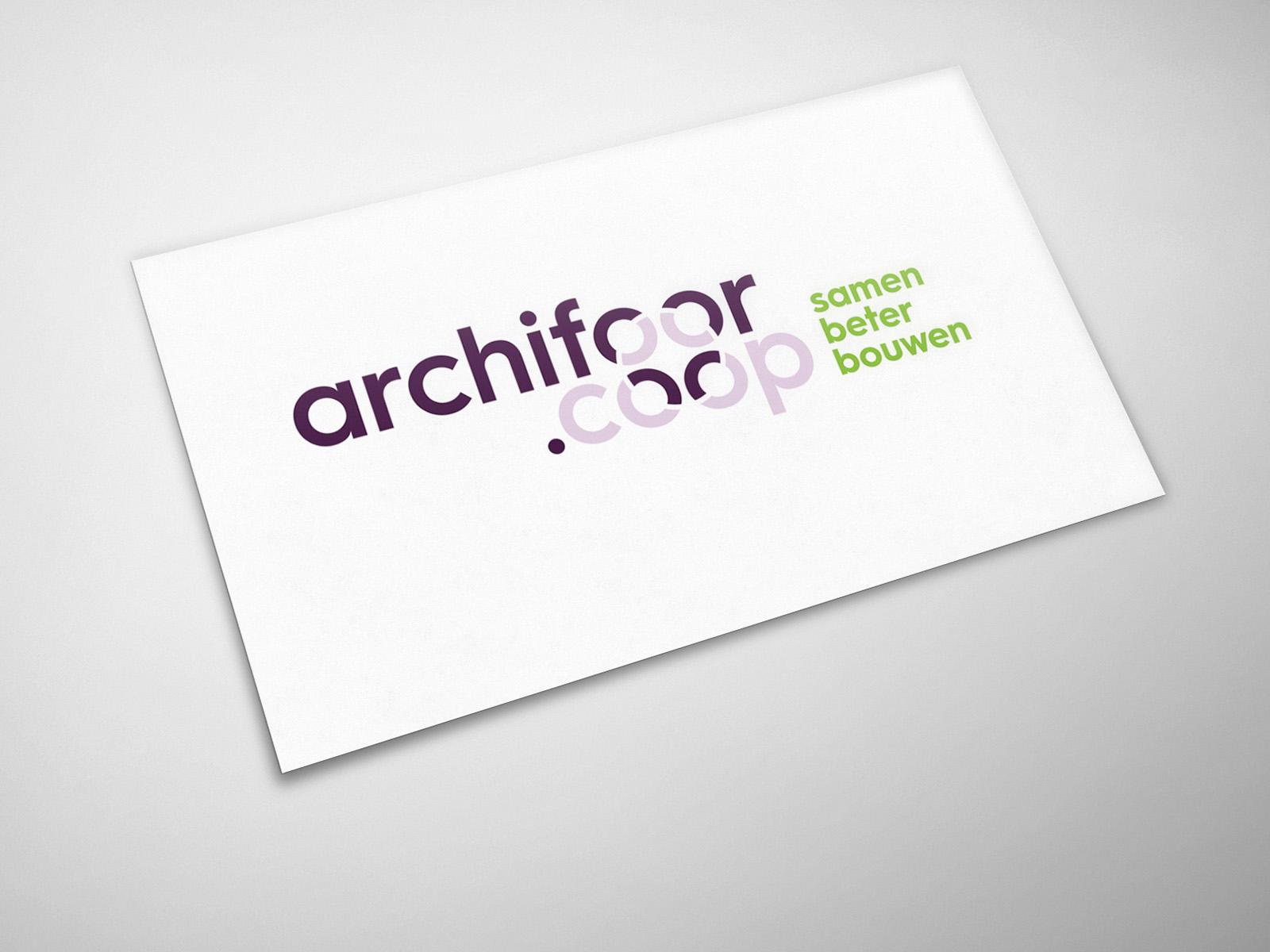 Archifoor.coop